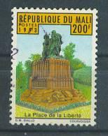 VEND TIMBRE DU MALI N° 1185 , COTE : ?, !!!! (a) - Mali (1959-...)