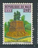 VEND TIMBRE DU MALI N° 1187 , COTE : ?, !!!! (a) - Mali (1959-...)