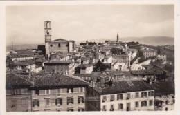 PERUGIA - BASILICA DI S. PIETRO - Perugia