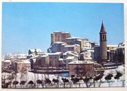 S.AGATA FELTRIA - Panorama - Rimini