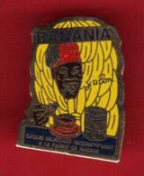 24920-pin's Cacao Banania.chocolat.. - Food