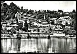 OBERAGERI (Suisse) VG - ZG Zoug