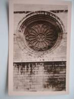 "HUY - La ""Rondia""- Editions LITS N°109 - Véritable Photographie - Hoei"