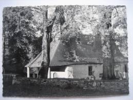 SAINT-VITH - Chapelle De Wiesenbach - N°4 - Saint-Vith - Sankt Vith