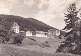 """¤¤    771 - SAINT-DIE - Préventorium  """" Abel Ferry """" ¤¤ - Saint Die"""