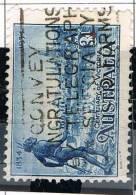 Australie  ...  SG  ....   148     ....  Gebruikt .....   Cancelled   ......  Gebraucht ....  Oblitere - Used Stamps
