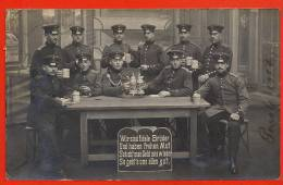 Gruppenbild,,,,,,,,,,,,,, ,,,,,,,,,,,,,,,,,,,,m821 - Weltkrieg 1914-18