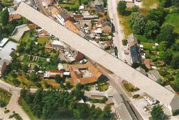 Diepenbeek : Luchtfoto ( 2 ) - Diepenbeek