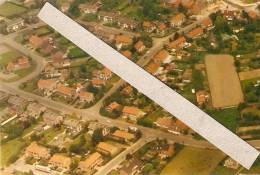 Diepenbeek : Luchtfoto ( 3 ) - Diepenbeek