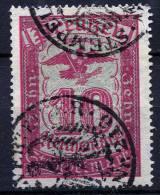 GERMANY - Preussen Stempelmarke - Deutschland