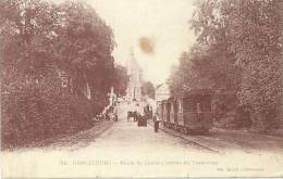 Peruwelz-Bon-Secours(Bel Gio)-1908 - Perwez