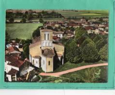 VARAIZE L'EGLISE - Autres Communes