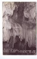 STANTON MO Entrance To Paradise Meramec Caverns  US Hy 66 Rppc - Etats-Unis