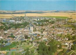 : Réf : J-12-4779 :  Illiers Combray - France