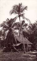 Penang Malay House - Maleisië