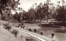Seremban Gardens - Maleisië