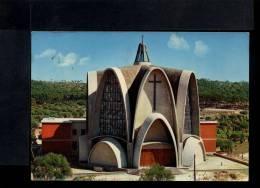 L2179 Cagliari - Chiesa Di Santa Caterina - Cagliari