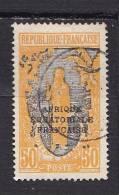 Moyen Congo Yt 98  Tb - Unclassified