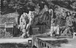 LE CHAMBON FEUGEROLLES - Grotte De N.D. De Lourdes à Cotatay - Le Chambon Feugerolles
