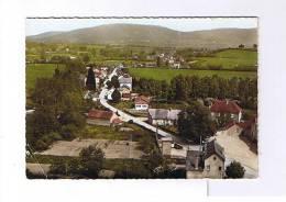 Saône Et Loire.Laizy - Autres Communes
