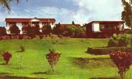 Johore Bahru Covernment Resthouse - Maleisië