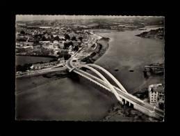 22 - TREGUIER - Le Nouveau Pont Canada - 5 - Tréguier
