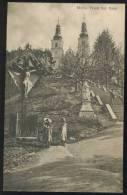 Austria Maria Trost Bei Graz Old Postcard #09 - Unclassified