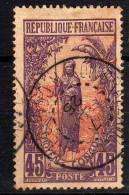 Moyen Congo O 59 - Congo Français (1891-1960)