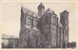 Grimbergen - Eglise Abbatiale Et Paroissiale, Nels - Grimbergen