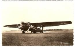 F 2222 - 1946-....: Moderne