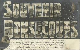 Peruwelz-Bon-Secours(Belgio)-Souvenir-19094 - Perwez