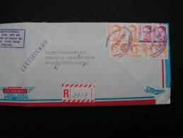 == Venezuela Cv. 1982 - Venezuela