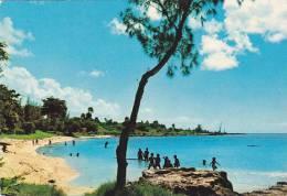 AFRIQUE ILE MAURICE MAURITIUS LA BAIE DE L ARSENAL PRES DE TROU AUX BICHES SUR LA COTE NORD - Mauritius