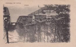 Erfurt, Glacis Am Pförtchen, Um 1910 - Erfurt