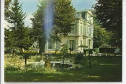 91 - MONTGERON - LA SAPINIERE - 1975 - Montgeron