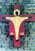 69 ECULLY Valpre Rue De Chalin, Christ - France