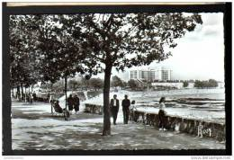 44 - SAINT NAZAIRE - BOULEVARD DE L´OCEAN - Saint Nazaire