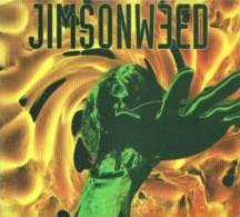 JIMSONWEED - CD - HARD ROCK - FINLANDE - Hard Rock & Metal