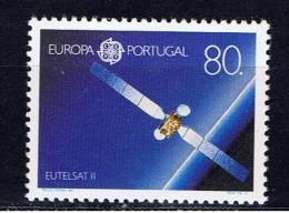 P Portugal 1991 Mi 1862 Mnh - 1910-... República