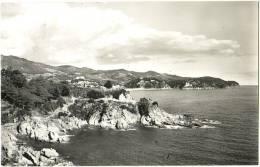 Lloret De Mar - Cala Banys - Spanien