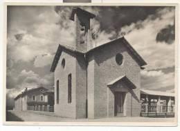 2054-TORVISCOSA(UDINE)-LA CHIESETTA DELLA GALLINAZZA-FG - Udine