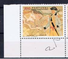 P Portugal 1998 Mi 2232 Mnh - 1910-... República