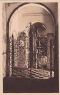 France Parfumerie Molinard A Grasse Porte Musee Provencal D'Exposition - Grasse