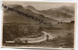- Arshyre - The Cruachan Corries Front Shae Bridges, Non écrite, Petit Format, Splendide, Très Bon état. - Ayrshire