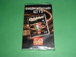Aggiornamenti Calciatori 2010-2011 In Blister Lot 3 - Italienische Ausgabe