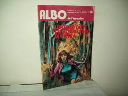 Albi Dell´Intrepido (Universo 1972) N. 1360 - Libri, Riviste, Fumetti