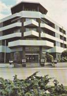 20798 Hotel Restaurant Application Savoir Leman, Lycee Technique Hotelier, Thonon Les Bains