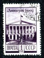 1948  USSR   Mi.Nr. 1182  Used  ( 7685 ) - Used Stamps