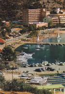20809 Puerto De Soller, Mallorca N° 694 Zerkowitz - Mallorca