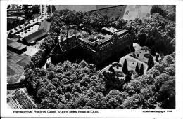 Vught 2: Pensionnat Regina Coeli 1938 - Maasmechelen